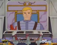 M.A.S.K. cartoon - Screenshot - In Dutch 385
