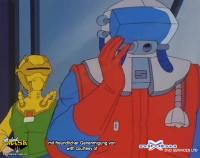 M.A.S.K. cartoon - Screenshot - In Dutch 427