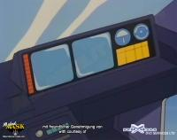 M.A.S.K. cartoon - Screenshot - In Dutch 528