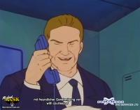 M.A.S.K. cartoon - Screenshot - In Dutch 486