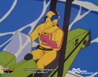 M.A.S.K. cartoon - Screenshot - In Dutch 671