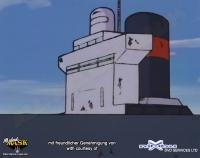 M.A.S.K. cartoon - Screenshot - In Dutch 440