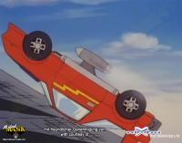 M.A.S.K. cartoon - Screenshot - In Dutch 353