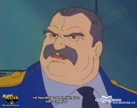 M.A.S.K. cartoon - Screenshot - In Dutch 451
