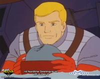 M.A.S.K. cartoon - Screenshot - In Dutch 327