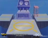 M.A.S.K. cartoon - Screenshot - In Dutch 550