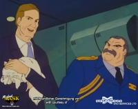 M.A.S.K. cartoon - Screenshot - In Dutch 446