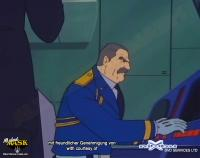M.A.S.K. cartoon - Screenshot - In Dutch 490
