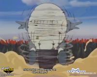 M.A.S.K. cartoon - Screenshot - In Dutch 040