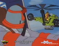 M.A.S.K. cartoon - Screenshot - In Dutch 533