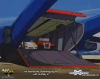 M.A.S.K. cartoon - Screenshot - In Dutch 400