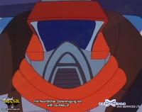 M.A.S.K. cartoon - Screenshot - In Dutch 715