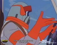 M.A.S.K. cartoon - Screenshot - In Dutch 692