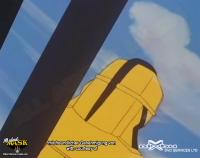 M.A.S.K. cartoon - Screenshot - In Dutch 660