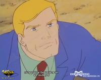 M.A.S.K. cartoon - Screenshot - In Dutch 077