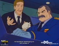 M.A.S.K. cartoon - Screenshot - In Dutch 567