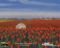 M.A.S.K. cartoon - Screenshot - In Dutch 045