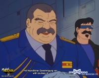 M.A.S.K. cartoon - Screenshot - In Dutch 154