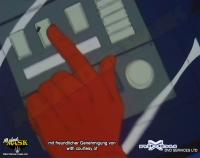 M.A.S.K. cartoon - Screenshot - In Dutch 340