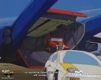 M.A.S.K. cartoon - Screenshot - In Dutch 402
