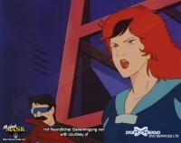 M.A.S.K. cartoon - Screenshot - In Dutch 573
