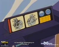 M.A.S.K. cartoon - Screenshot - In Dutch 146