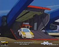 M.A.S.K. cartoon - Screenshot - In Dutch 401