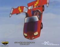 M.A.S.K. cartoon - Screenshot - In Dutch 293