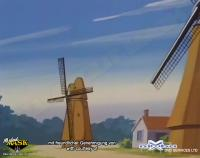 M.A.S.K. cartoon - Screenshot - In Dutch 226