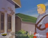 M.A.S.K. cartoon - Screenshot - In Dutch 362