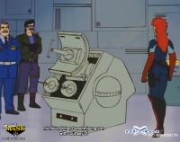 M.A.S.K. cartoon - Screenshot - In Dutch 152