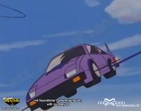 M.A.S.K. cartoon - Screenshot - In Dutch 658