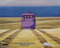 M.A.S.K. cartoon - Screenshot - In Dutch 211