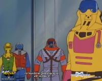 M.A.S.K. cartoon - Screenshot - In Dutch 418