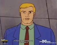 M.A.S.K. cartoon - Screenshot - In Dutch 048