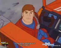 M.A.S.K. cartoon - Screenshot - In Dutch 519