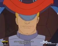 M.A.S.K. cartoon - Screenshot - In Dutch 716