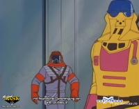 M.A.S.K. cartoon - Screenshot - In Dutch 417