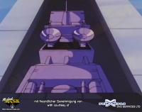 M.A.S.K. cartoon - Screenshot - In Dutch 207