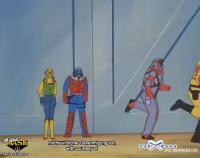 M.A.S.K. cartoon - Screenshot - In Dutch 426