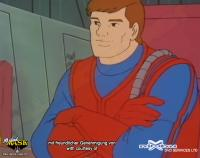 M.A.S.K. cartoon - Screenshot - In Dutch 388