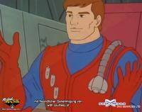 M.A.S.K. cartoon - Screenshot - In Dutch 389