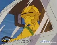 M.A.S.K. cartoon - Screenshot - In Dutch 654