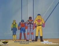 M.A.S.K. cartoon - Screenshot - In Dutch 425