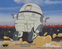 M.A.S.K. cartoon - Screenshot - In Dutch 038
