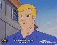M.A.S.K. cartoon - Screenshot - In Dutch 730