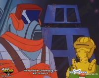 M.A.S.K. cartoon - Screenshot - In Dutch 412