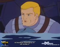 M.A.S.K. cartoon - Screenshot - In Dutch 329