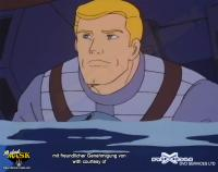 M.A.S.K. cartoon - Screenshot - In Dutch 330