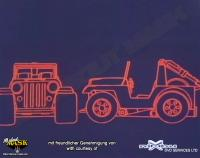 M.A.S.K. cartoon - Screenshot - In Dutch 377